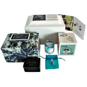 Cremation Packages and Urns