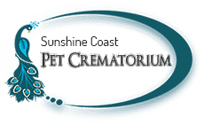 The Sunshine Coast Pet Crematorium