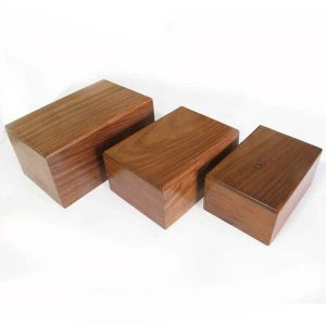 animal cremation plain boxes