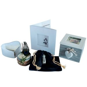 pet cremation package 1- Pocket Pets